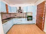 Location appartement S3 jamais habité à La Soukra