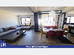 Lovely apartment for rent in De La Plage. 2 Hall. Attic.