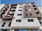 Appartements de luxe à vendre a Kénitra