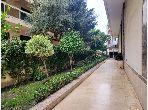 Appartement avec Terrasse à vendre Iberia Tanger