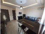 استئجار شقة بكليز. المساحة الكلية 45 م². مفروشة.