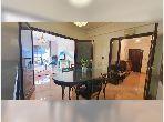 Appartement de 106m² en vente au Boulevard