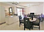 A louer appartement S1 meublé au lac 2