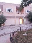 Superbe maison à vendre à Sousse Riadh. 5 chambres. Grand balcon.