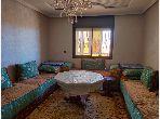 Busca pisos en venta en Hay Mohammadi. 1 Habitación.