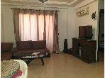 Precioso piso en alquiler en Guéliz. 1 dormitorio. Bien decorado.