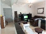 Busca pisos en venta en Ouled Moussa. 1 Habitación.