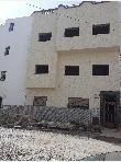Bonito piso en venta en Hay Dakhla. 4 Estudio. Salón tradicional, antena parabólica general.
