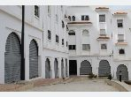 Offices & shops for sale in Route Nationale Assilah (N1). 1 room.