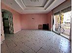 شقة للكراء ب تادرت. 3 غرف. مصعد متوفر.
