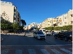 Land to buy in Branes Kdima. Area 300 m².