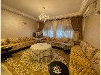 بيع شقة ب ميموزا. 2 قطع رائعة. شرفة ومصعد.