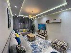 Joli appartement 2 chambres vide à louer
