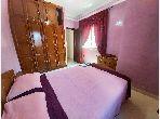 Bonito piso en alquiler en Branes Kdima. 1 Habitación. Armarios.