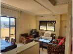 Appartement à Vendre Quartier Administratif Tanger