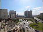 Appartement Vide à Vende Le centre Tanger