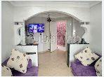 Nu kopen: appartementen in Hay Houda. Oppervlakte 76 m². Tuin.