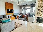 Nu kopen: appartementen. 7 Ruimtes. Traditionele, Marokkaanse woonkamer en beveiligingsyssteem.
