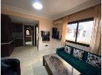 Affitta il tuo appartamento a Guéliz. 1 camera. arredato.
