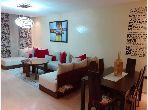 Flat for rent in Guéliz. 6 Rooms.