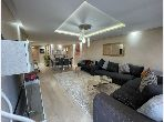 Find an apartment for rent in Hivernage. Total area 169 m².