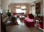 Appartement S3 Ariana Soghra