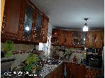 منزل جميل جدا للبيع ب حي البوغاز. 7 غرف رائعة. مكيف.