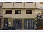 Find your house to buy in Moujahidine. Area of 430 m².