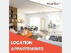 Un Appartement S1