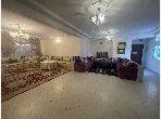 شقة للبيع ب ميموزا. المساحة 200 م². مصعد وشرفة.