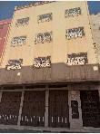 Casa en venta en Hay Moulay Abdellah. 4 Gabinete. Salón marroquí.