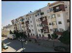 Beautiful apartment for sale in Tanja Balia. Area of 60 m². Beautiful sea view.
