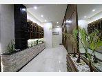 Appartement de 90m² en vente, Résidence Al Firdaous