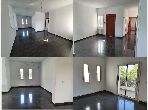Apartment for rent in Carthage. 4 lovely rooms. Air conditioning.