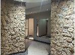 Busca pisos en venta en Mimosas. 3 Hermosas habitaciones. Ascensor y terraza.
