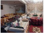 بيع شقة ب طريق صفرو. 3 غرف. شرفة رائعة.