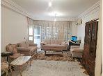 Appartement S2 de 155m2 à Ennasr 2