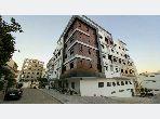 شقة للشراء ب مجاهدين. المساحة الإجمالية 109 م².
