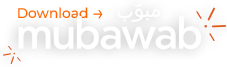 Mubawab The #1 property site in Morocco