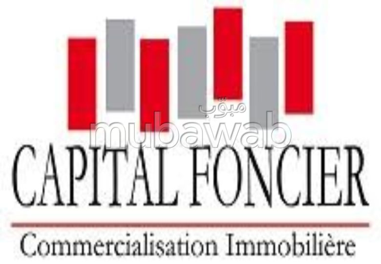 Capital Foncier