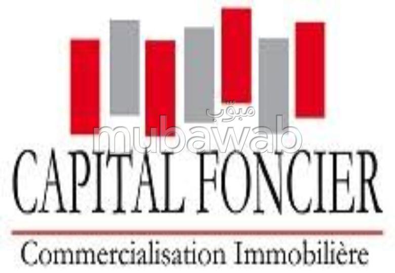 Capital Foncier
