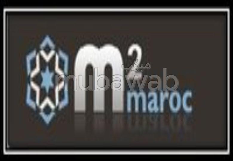 M2 Maroc