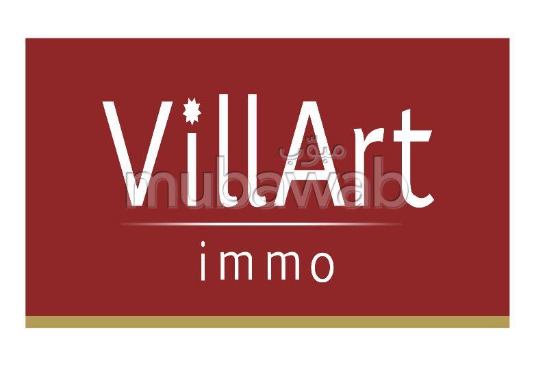 Villart-Immo