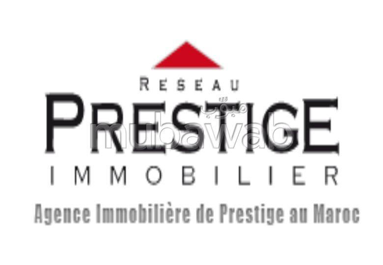 Réseau Prestige Immobilier