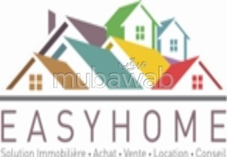 Easyhome
