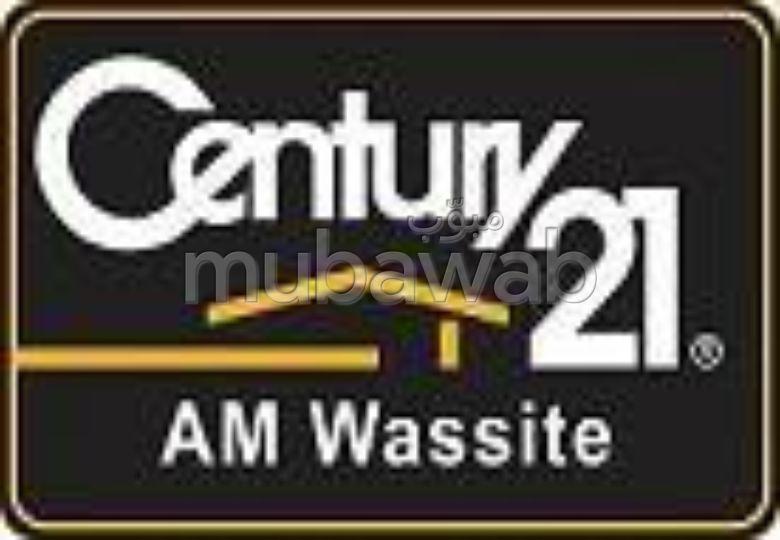 Century 21 AM Wassite