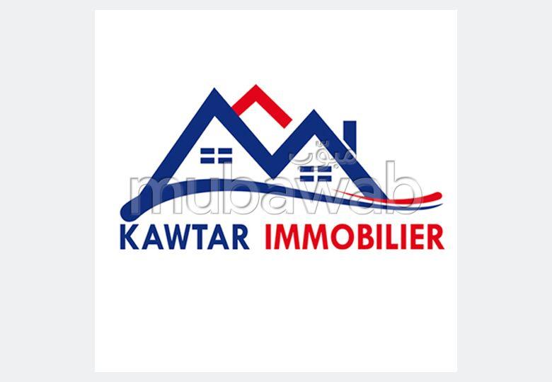 Kawtar immobilier Essaouira
