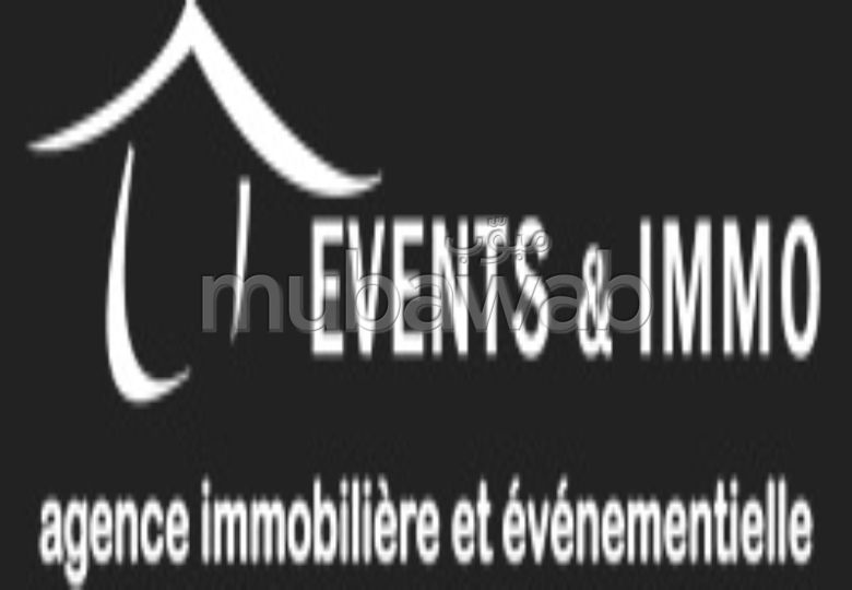 Events & Immo