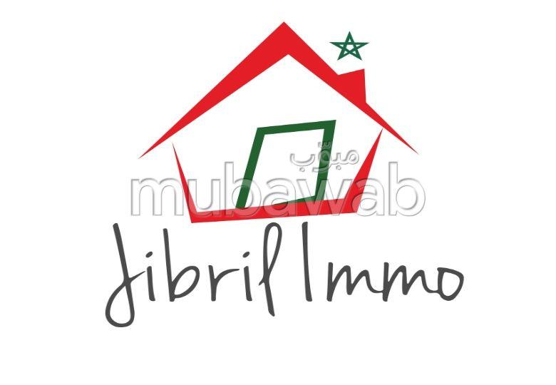 Jibril Immo