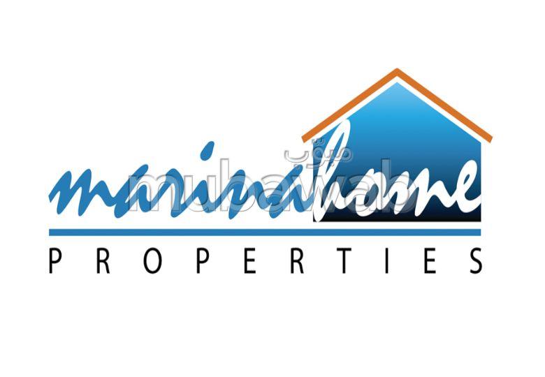 Marina Home Properties